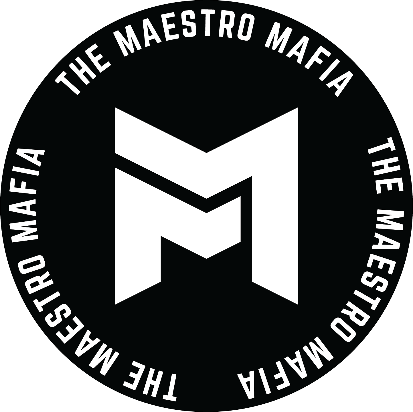 The Movement Maestro Mafia