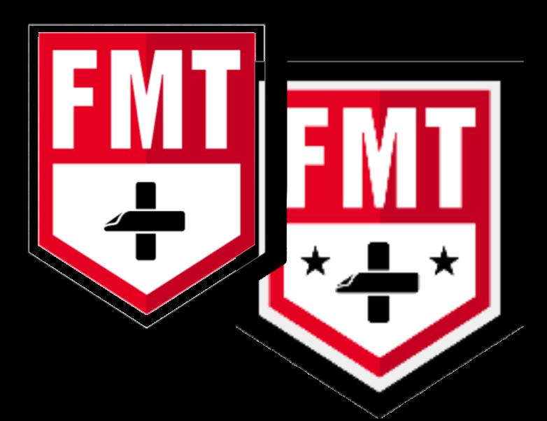 FMT Basic + Performance - Park City, UT
