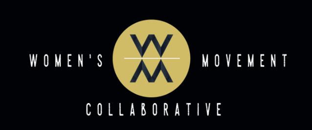 Women's Movement Collaborative - Seattle, WA