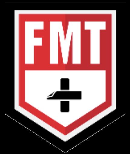FMT Basic - Santa Fe, NM